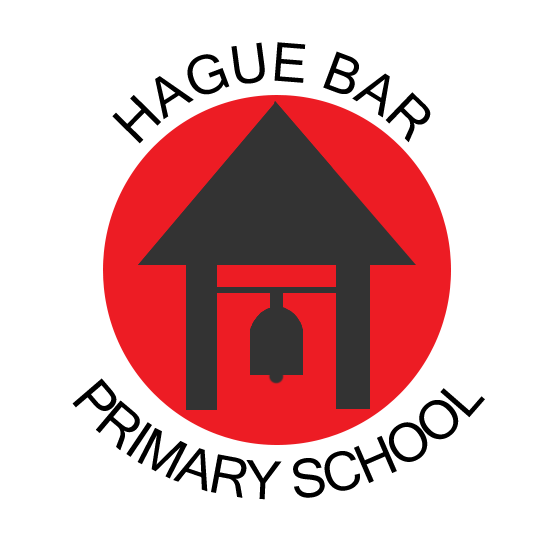schools in derbyshire, hague bar primary school